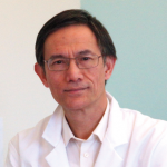 Dr Tung Nguyen