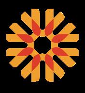 logo-laboratoire-de-biologie-medicale