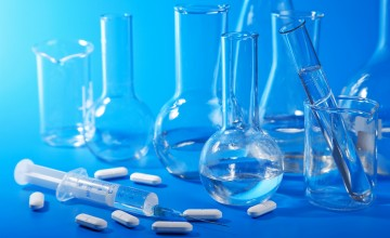 Le laboratoire d'analyses médicales fait peau neuve