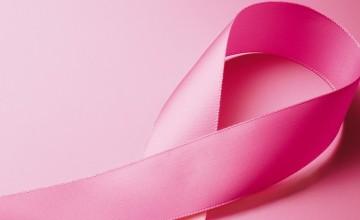Octobre rose 2018 : Pour mieux vivre les effets du cancer