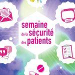 affiche-semaine-des-patients-2017