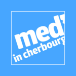 med'in cherbourg