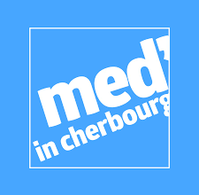 Med'in Cherbourg!